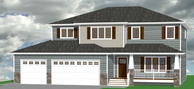 Two Story Floor Plans Venture Homes – Venture Homes Floor Plans