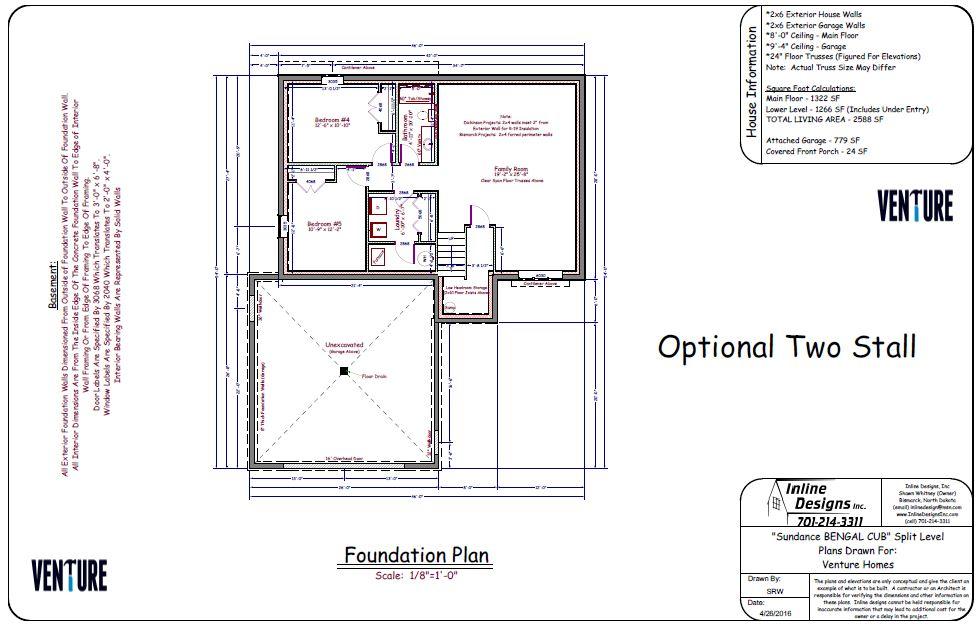 Image gallery sf 701 pdf - Construcciones benjoal ...