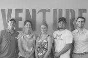 Meet Venture Homes