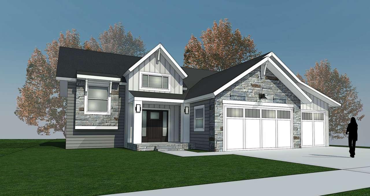 2652 Country Oak Drive 317 500 Venture Homes